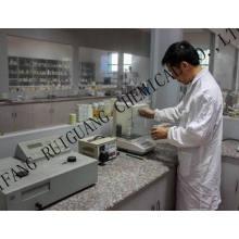 Agente alcalino Rg-Jd100 para fixação de corante reativo