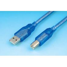 Кабель USB 2.0 / 3.0 Am / Bm / Af