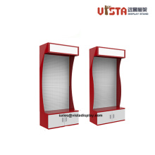 Good+Quality+Free+Standing+Power+Tool+Display+Stand