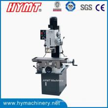 ZAY7032A / 1, ZAY7040A / 1, ZAY7045A / 1 Fresado vertical y máquina de perforación