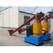 CE Ring Die Sawdust Pellet Mill Machine (0086-13838158815)