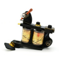High Quality Low Price CNC Cut Brass Tattoo Machine Guns