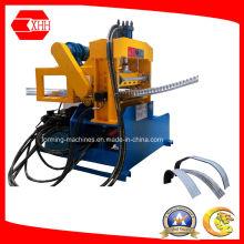 Yx65-400-433 Machine incurvée de sertissage en métal