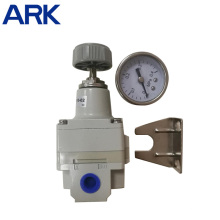 High Quality Wholesale Pressure Regulating Valves Price