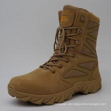 2016new Design Higu Qualität Wüste Stiefel Militär Taktische Stiefel