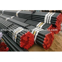 oil well pipes