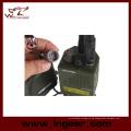 Militärische Dummy Walkie Talkie Prc 152 Radio Interphone Airsoft Modell