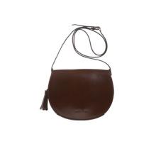 Hot Selling PU Saddle Bag Crossbody Shoulder Bag Wzx1010
