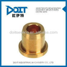 DOIT Sewing machines copper sets Sewing Machine Spare Parts21