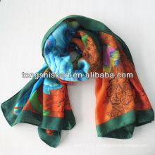 2013 neue Mode billig Schal Anhänger