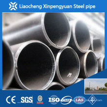 chinese steel pipe to karachi