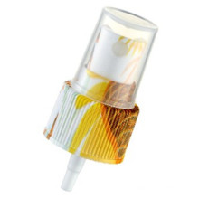 Pulverizador de névoa de plástico ou alumínio com impressão (YX-8A-6S 20/410)