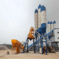 Dry Batch Concrete Cement Mixing Plant Near Me