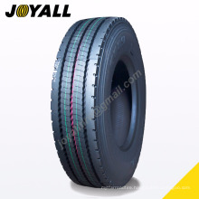 JOYALL Brand13R22.5 Chinese TOP Quality All PositionTruck Tyre