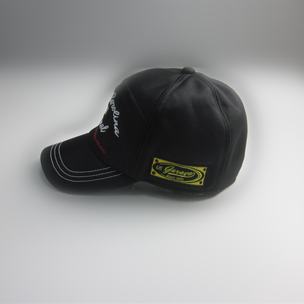Waterproof Sport Cap