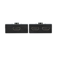 Bidirektionaler 2-Port-HDMI-Schalter