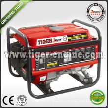 1kva small power generator