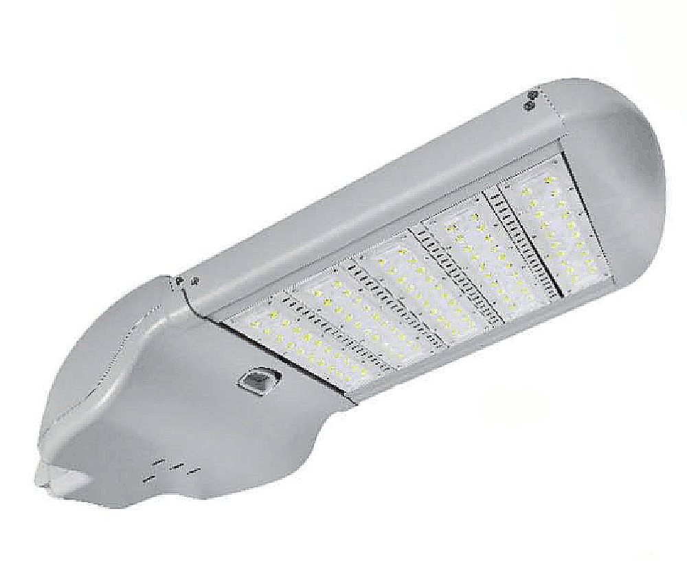 40w-120w led street light