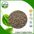 Compound Fertilizer Granular Fertilizer NPK 20-20-15
