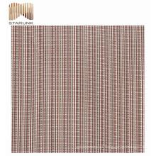 papel caliente de la decoración de la pared del vinilo de la venta caliente