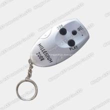 Werbe-Schlüsselanhänger, Sound Keychain, Digital Keychain