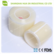 Barrier film / protective PE barrier film