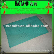 China design scarf