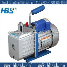 CE Dual Stage Vacuum Pump(VP215)
