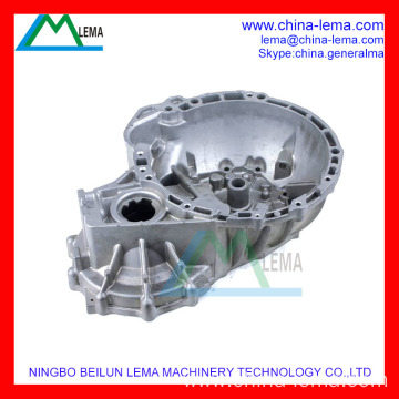 Low Price Cylinder Case Die-Casting Maker