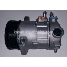 RL111410AE 5111410AE denso 6SEU16C AC compressor for 2007-2012 Chrysler Sebring / 200 Dodge Grand Caravan Avenger Journey