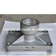 Customized Sand Casting Aluminum Tool