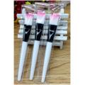 Wholesale High-Grade Telescopic Makeup Brush