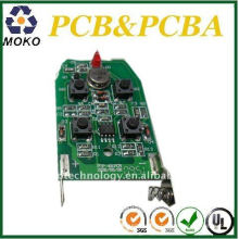 PCBA for Garge Door Remote Control