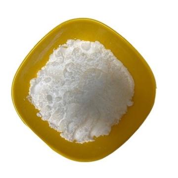 Buy online active ingredients bulk Fumaric acid powder