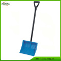 Kids Plastic Snow Shovel