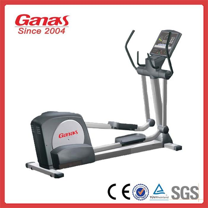 Exercise Elliptical Machine