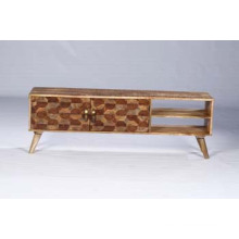 Genuine Supplier of Wood Tv Stand Modern