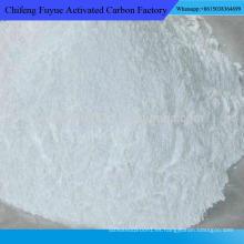 Multiuso sulfato de bario ultrafino de alta calidad para pintar y revestir