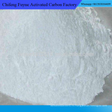 Многофункциональный высокое качество ультрадисперсных бария сульфат для покраски и нанесения покрытий