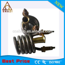 Coil Heating Element
