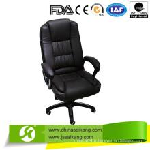 Chaise de patron d'économie douce Chaise de patron