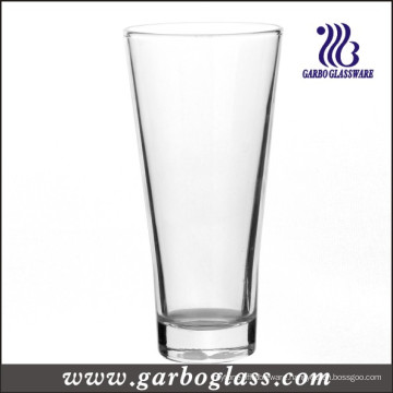 Wholesale Clear Glass Tumbler