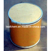 Levodopa Powder-- Herbal Extract