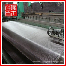 316 stainless steel 100 micron wire mesh screen&1000 micron filter mesh
