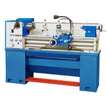 C0632D / C0636D X1000mm Drehmaschine