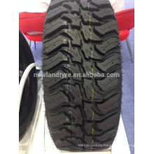 LT265/70/r15 LT235/75R15 MUD TYRE from china