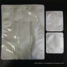 Organic Intermediate CAS 108-95-2 Phenol