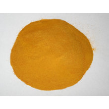 Precio competitivo de harina de gluten de maíz