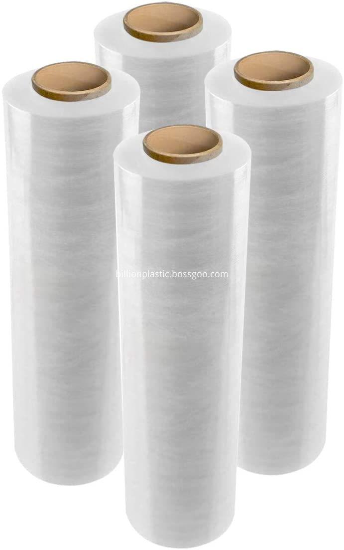 handy wrap rolls