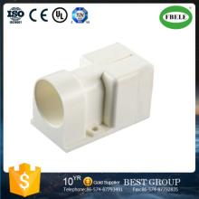 Interrupteur de porte de réfrigérateur de haute qualité (FBELE)